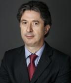 Adélcio Salvalagio