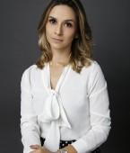 Barbara Reinert Krauss