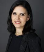 Bruna Bárcia da Silva