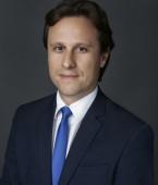 Clayton Rafael Batista