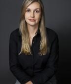 Debora Bonfanti Bueno
