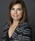 Fabiana Montibeller