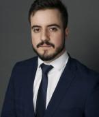 Gustavo Luiz de Andrade