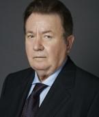 Haroldo Pabst