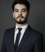 João Vitor Borges