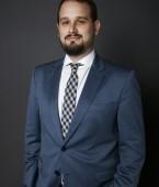 Pedro Felipe Manzke Coneglian
