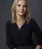 Vanessa Pabst Metzler